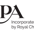 IPA Expresses Concern Over Telegraph's ABC Pull Out