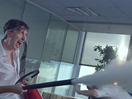 JSA's Andy Lambert's Latest Film Shows How The Sun Deals With World Cup Fever