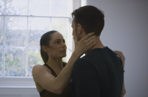 Domestic Violence Spot 'Break the Routine' Wins Best TV Ad from Bestads