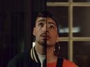 Jägermeister Spain's Latest Campaign Is an Innovative Musical Experiment