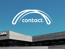 Contact Energy Appoints Special Group as Creative Agency