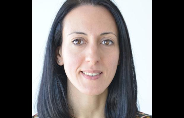 The Essential List: María Rosa Núñez