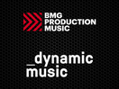 BMG Production Music Acquires Dynamic Music