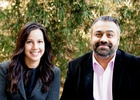 DDB Appoints Val Bengoa and Azher Ahmed to Leadership Team in the US