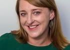 DDB Group Appoints Tabitha Fairbairn as new MD at Mango Sydney