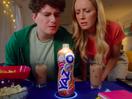 YAZOO Hand-picks Digital Natives for Digital-first Brand Campaign