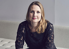 Dentsu Aegis Network Names Jo Sutherland as CEO of Carat UK