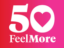 FeelMore50 Announces the Most Effective Advertisers of 2019