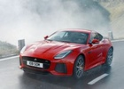 Nigel Simpkiss Directs Super Slowmo Spot for the All New Jaguar F-Type