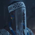 20 South African Fashion Designers Collaborate on Afrofuturist Castle Lite Campaign