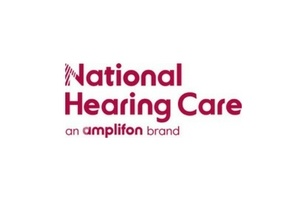 National Hearing Care Appoints DDB Group Melbourne as Creative Agency Partner