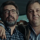 Emotional Film for Spanish Liqueur Will Make You Want to Spend More Time with Loved Ones