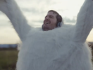 Optus Holds a Chicken Marathon for Second Instalment of 'It Starts With Yes' via Special Group New Zealand
