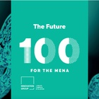 JWT MENA Trends Report Draws Similarities with the West