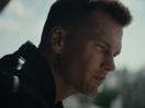 Rune Milton Directs the Inspiring Story of Star Quarterback Tom Brady for IWC