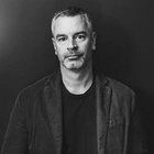 Anthony Freedman Appointed as Chairman of Havas Australia and NZ