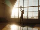 Unilever's Degree Deodorant ft. Kevin Durant Celebrates Happy Tears in 2021