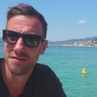 Cannes Beached: AKQA's Ben Jones on the Cannes Celeb-Fest