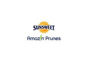 Sunsweet Growers Hands Regional Integrated Business to FCB Kuala Lumpur
