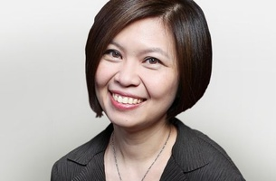 """Technological Artistry"" with Jean Lin, Cannes Digital Craft Jury President"