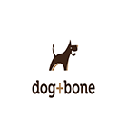 Dog+Bone