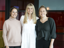 Mango Aotearoa is Growing with Three New Hires