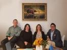 VCCP Sydney Promotes Kim Bush-Ellis to Client Service Director