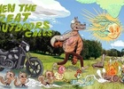 Harley-Davidson and Instagram Ride the 'Road of Imagination' with 303 MullenLowe Sydney