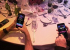 Special Group and Nakatomi Launch New 'Tipsy' App to Make Award Shows a Little More Exciting