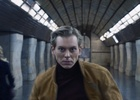 BBH Creates Quirky Spy Thriller-Inspired 'Getaway' Campaign for Trainline