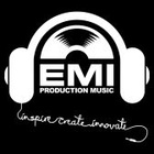 EMI Production Music