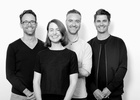 Re Promotes Shannon Bell and Colin Cornwell to Creative Director Roles