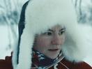adam&eveDDB's Reindeer Princess Film for Esso Reimagines Touching True Life Story