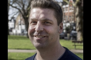 Brave Adds Its First ECD Mike Nicholson