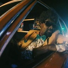 Danny Brown Takes on '80s New York in Comedic Music Video by Simon Cahn