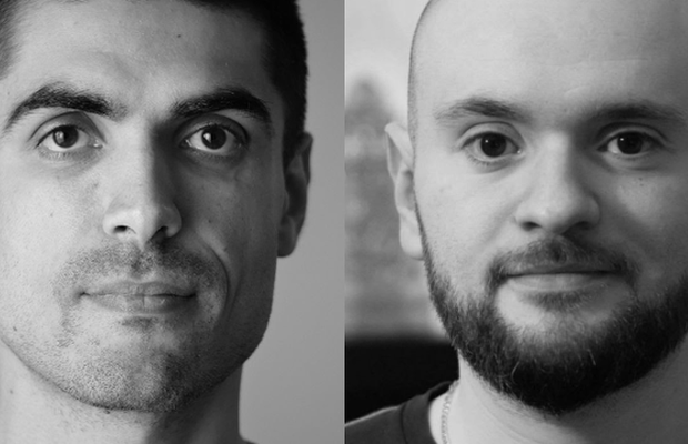 Framestore Montreal Makes Key Animation Promotions