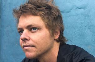 Radar: Riley Blakeway's Newfound, Inward Approach to Filmmaking