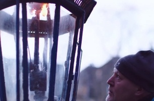 OgilvyOne Introduces London's Lamp Lighters in Charming British Gas Film