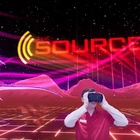 The Source Gives a Sneak Peek into New Stores Using Virtual Reality