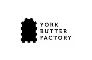 Dentsu Aegis Network Announces Exclusive Industry Partnership with York Butter Factory