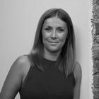 Marielle Wilsdorf