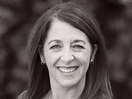 DDB San Francisco Hires Whitney Ball as VP, Head of Talent