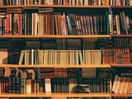 Five Music Books to Get Lost in during Lockdown
