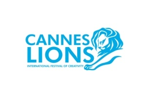 Cannes Lions Announces Lions Innovation Jurors