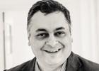 Sohonet Spotlight On: John Mahtani, CCO at Cinelab London