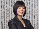 McCann Worldgroup China Welcomes Emily Chang as CEO