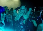 giffgaff's '2AM' Dystopian Film Reimagines Halloween for a New Generation