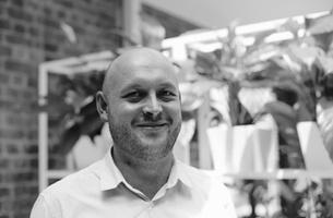 DDB Group Sydney Appoints Sean Gardner as Head of Technology at Tribal Worldwide Sydney