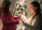 Big Lots Brings Joy to the World in Holiday Campaign from OKRP