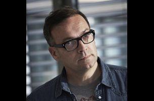 LIA Announces Stephan Vogel as the 2016 TV/Cinema/Online Film Jury President